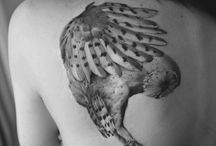 Tattoo beste