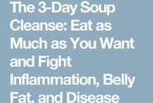 Food Remedies