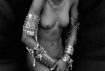 01 - Naomi Campbell