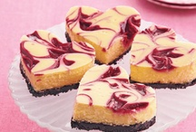 Valentines Day Ideas / Valentines Foods, Desserts, Appetizers, Entrees, Cocktails, Crafts
