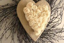 Be My Valentine / by Nicholle Roeder