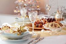 karácsonyi receptek