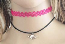 accessories fashion