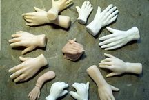 polymer klei