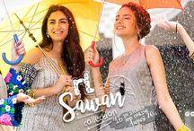 Nishat Linen Dresses / Get all the updates of the nishat linen fashion brands new dresses information..!!! :)