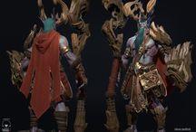 3d_character_fantasy