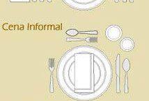 Mesa (cena )
