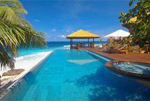 Jet Set / | travel | luxury travel | jet-set |