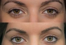 Permanent Eyeliner / At the Cosmetic Tattoo Center, you will experience the precision and expertise of beauty specialists with years of experience who will help you enhance your facial features! Opened in 2016, Cosmetic Tattoo Center New Jersey is the only company of its kind in Monmouth County, applying semi-permanent makeup tattoos with the utmost skill.