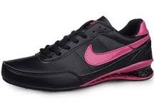 Shoes - LOVE THEM! :)