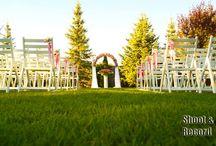 Wedding - Düğün - Cвадьба / Wedding Photography - Düğün Fotoğrafçılığı - Свадебная фотография