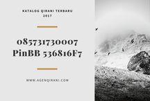 Busana Pria Merk Qirani Terbaru 2017 / Nanda CS 1 Qirani  : SMS: 085731730007 Whatsapp: +6285731730007 BBM: 536816F7