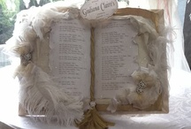 Wedding Seating Charts / Visit our collection of wedding and special event seating chart designs at Elegant Gift Gallery.