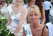 Miss Maman Corso 2014