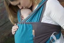 INFANZIA / I migliori prodotti per l'infanzia li trovate su www.justmoment.it