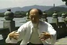 Great Qigong Clips