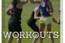 Move/Train/Live / Bodyweight exercises, Training, Calisthenics, Hiit Routines