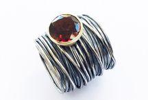 Lustre - Contemporary Jewellery Exhibition 7th-28th Feb 2015