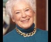 Jeanne Bendick