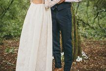 bryllup Andreas og guttaboys