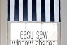 Sew Easy.... for some