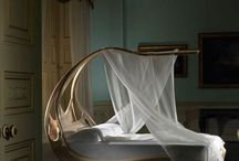 Bedrooms / #bedrooms #bedroom #designerbedroom http://vibranceandchaos.blogspot.com/ #vibranceandchaos #vibrance&chaos
