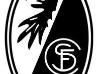 SC FREIBURG 1904,SCHWARZWALD-STADION,KADER,SPIELE,GESCHICHTE,FANS,TRIKOTS,