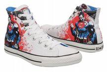Zapatos de hombre que debes tener