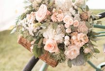 Details / Special touches that make the day awesome!