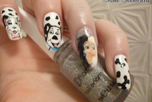 Awesome nails..
