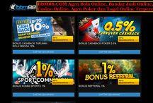 BBM88.COM Agen Bola Online, Bandar Judi Online, Casino Online, Agen Poker dan Togel Online