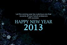 New Year Messages Wallpapers