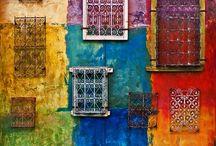 Window / by suemi nakamura