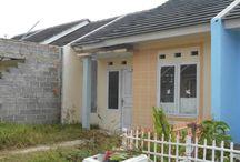 Rumah / Hasil pencarian rumah dijual atau disewa seluruh Indonesia, temukan kemudahannya hanya untuk Anda.