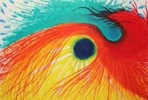 Art Therapy at Southwestern College / Southwestern College offers an accredited (AATA) master's degree in Art Therapy/Counseling, which allows you to become licensed in both fields... swc.edu