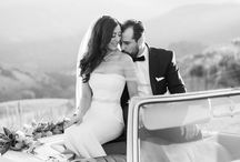 Chic Sophisticated Weddings