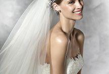 mariage Alexie Aurélien