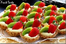 Love tart,,Crust yums