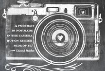 #Photocamera