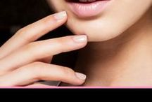 beautify tips
