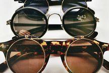 Sunglasses Addict