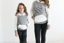 - Mommy & Me - / ... Our mommy & me designs ...