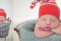 Lemongrass Photography Indianapolis Newborn Photography / A selection of Lemongrass Photography's Newborn Photography