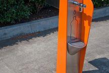 Smart City_Water