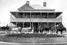History I Downlands College