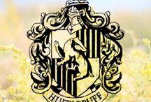 Hufflepuff (Harry Potter)