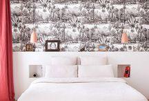Papel de parede | Wallpaper
