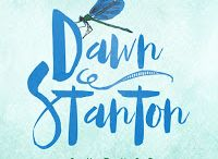 Dawn Stanton