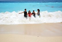 SULAWESI UTARA / with this picture, you can imagine how wonderful Sulawesi Utara ;) Enjoy