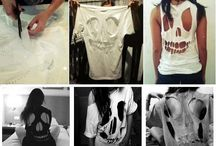 KENDİN YAP - DIY / Crafts